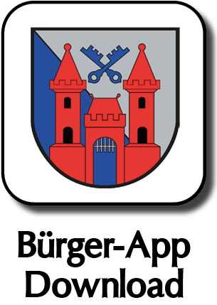 Bürger-App Download
